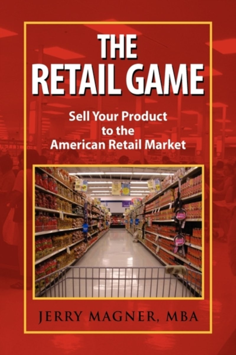 The Retail Game