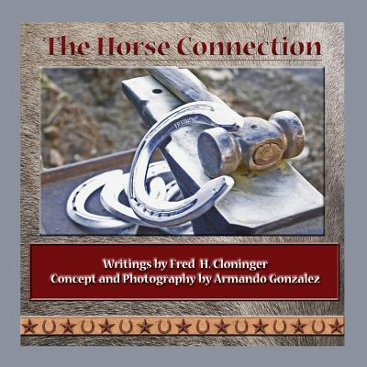 The Horse Connection