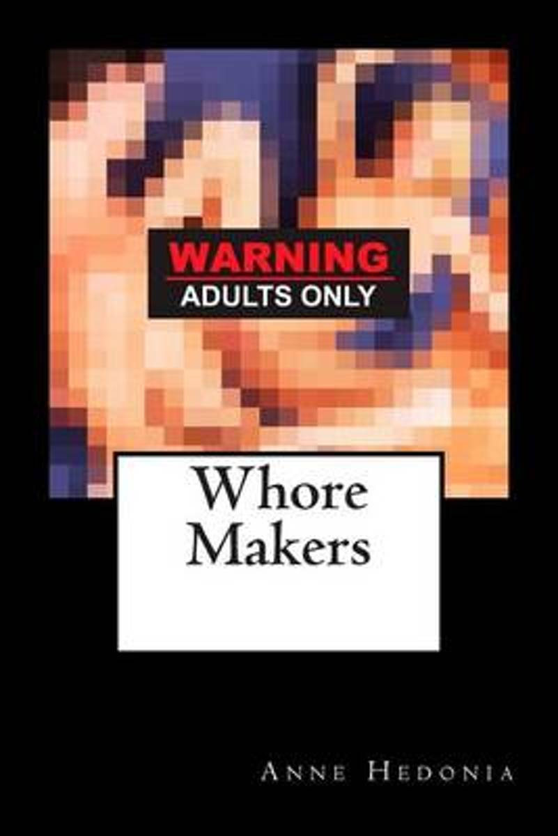 Whore Makers