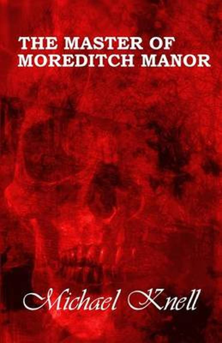 The Master of Moreditch Manor