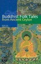 Buddhist folk tales from ancient Ceylon