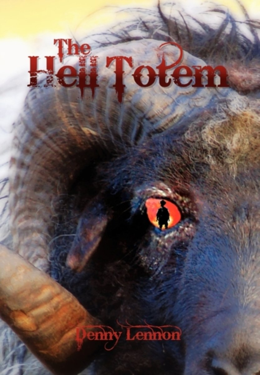 The Hell Totem