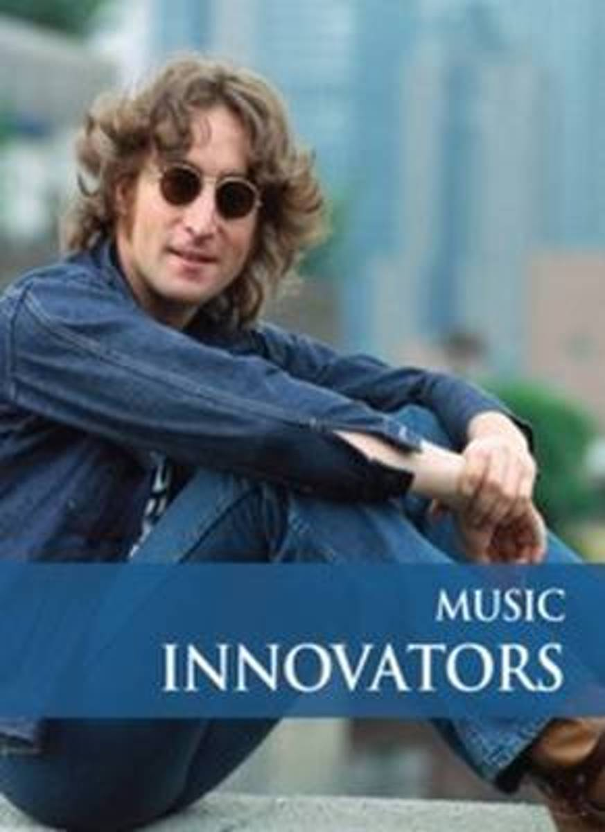 Innovators in Music