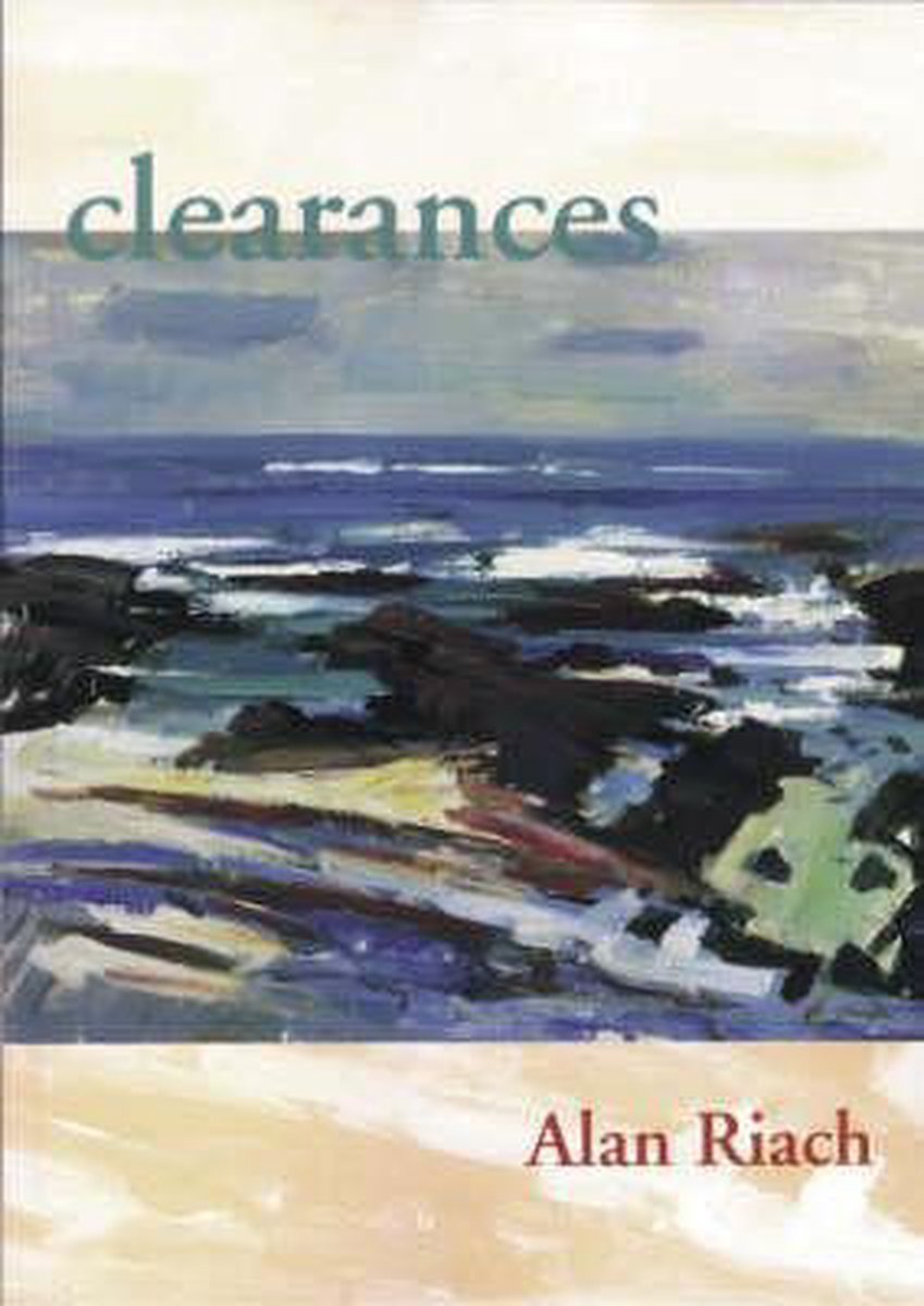 Clearances image