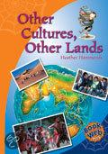 Other Cultures, Other Lands