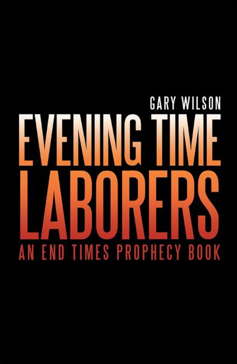 Evening Time Laborers