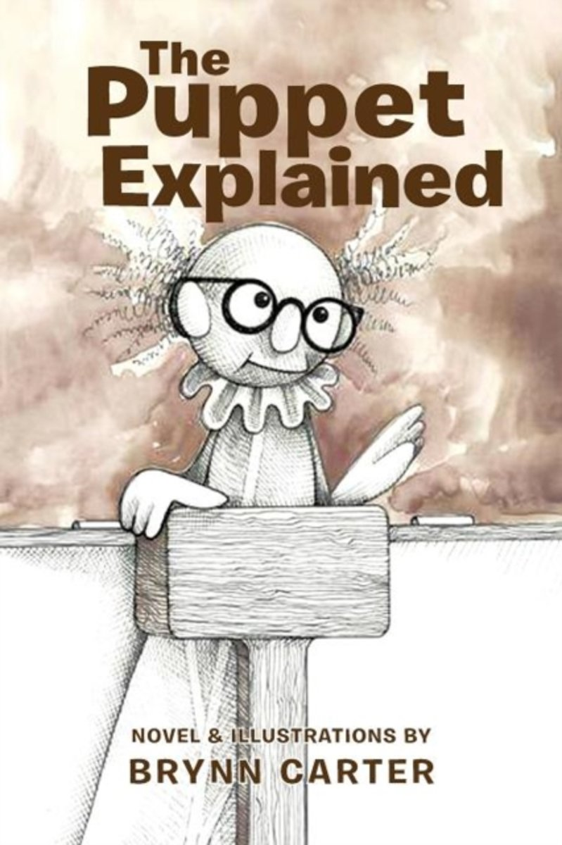The Puppet Explained