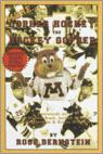 More... Gopher Hockey By The Hockey Gopher