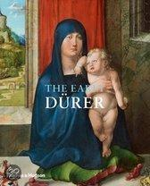 The Early Durer