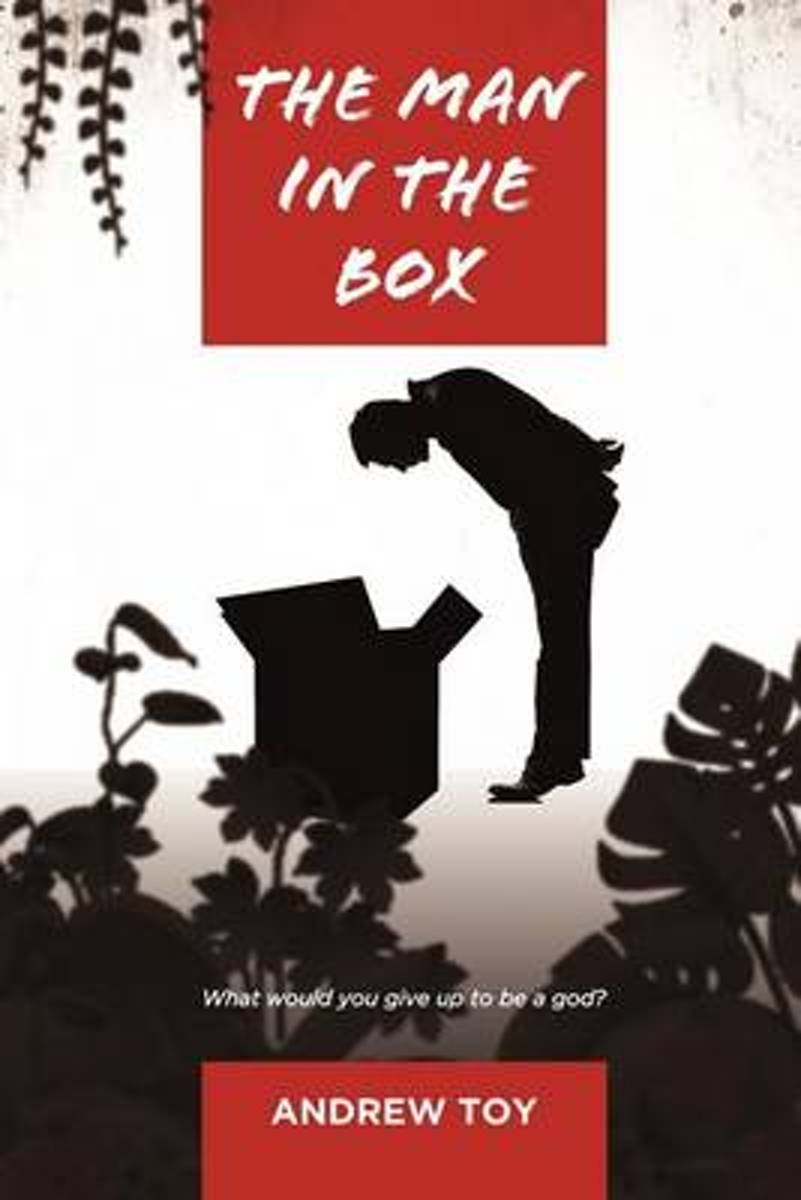 The Man in the Box