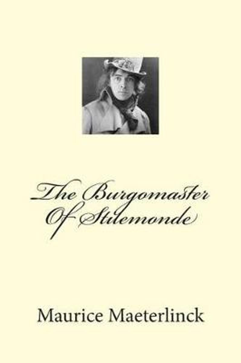 The Burgomaster of Stilemonde