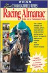 The Original Thoroughbred Times Racing Almanac