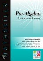 Expressions And Equations Interactive Whiteboard Resource