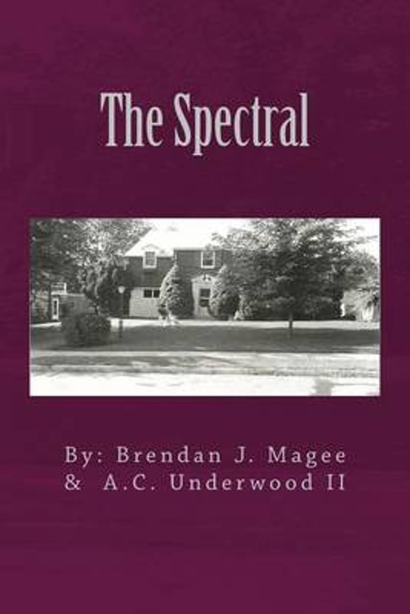 The Spectral