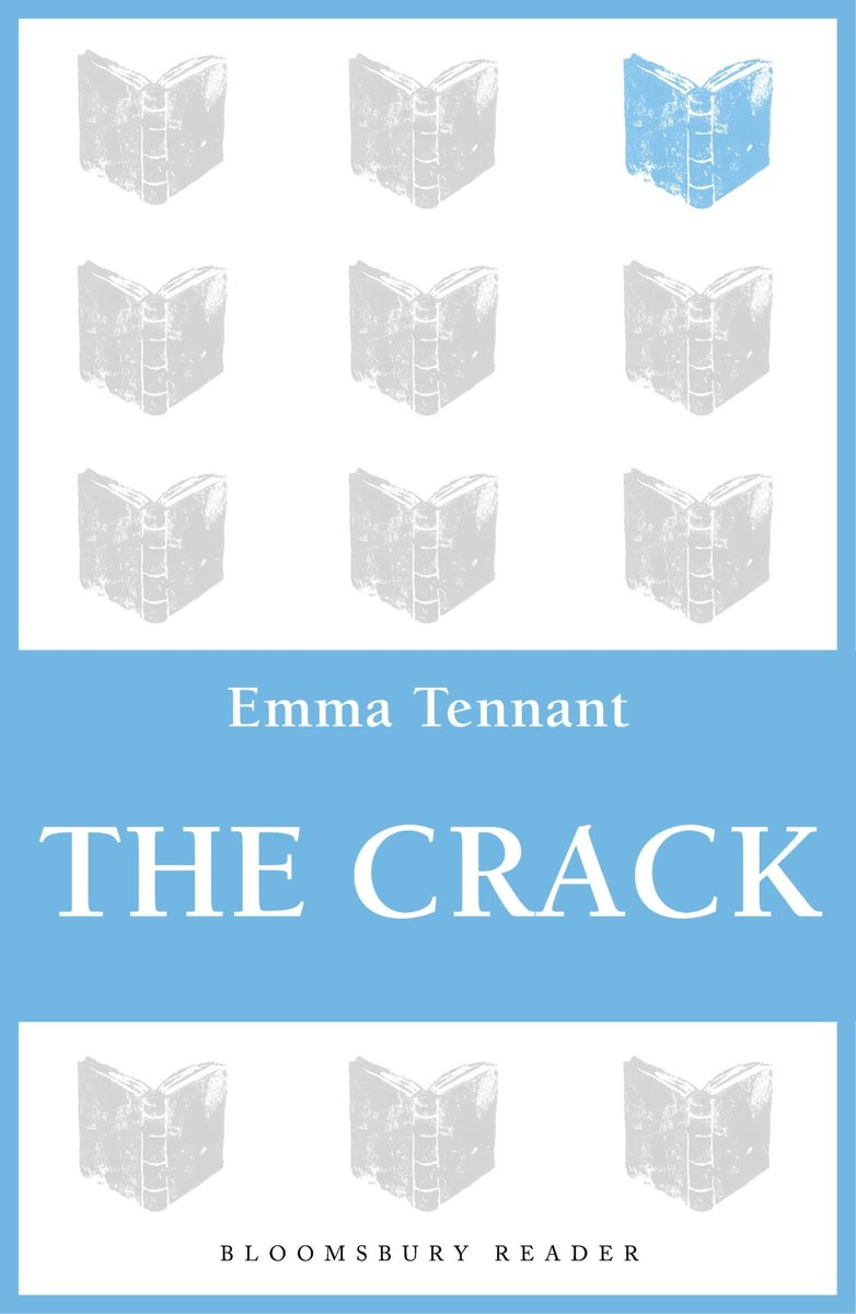 The Crack