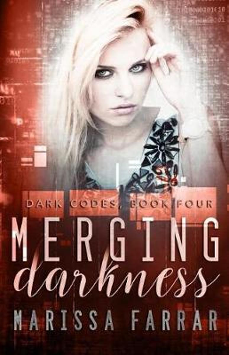 Merging Darkness