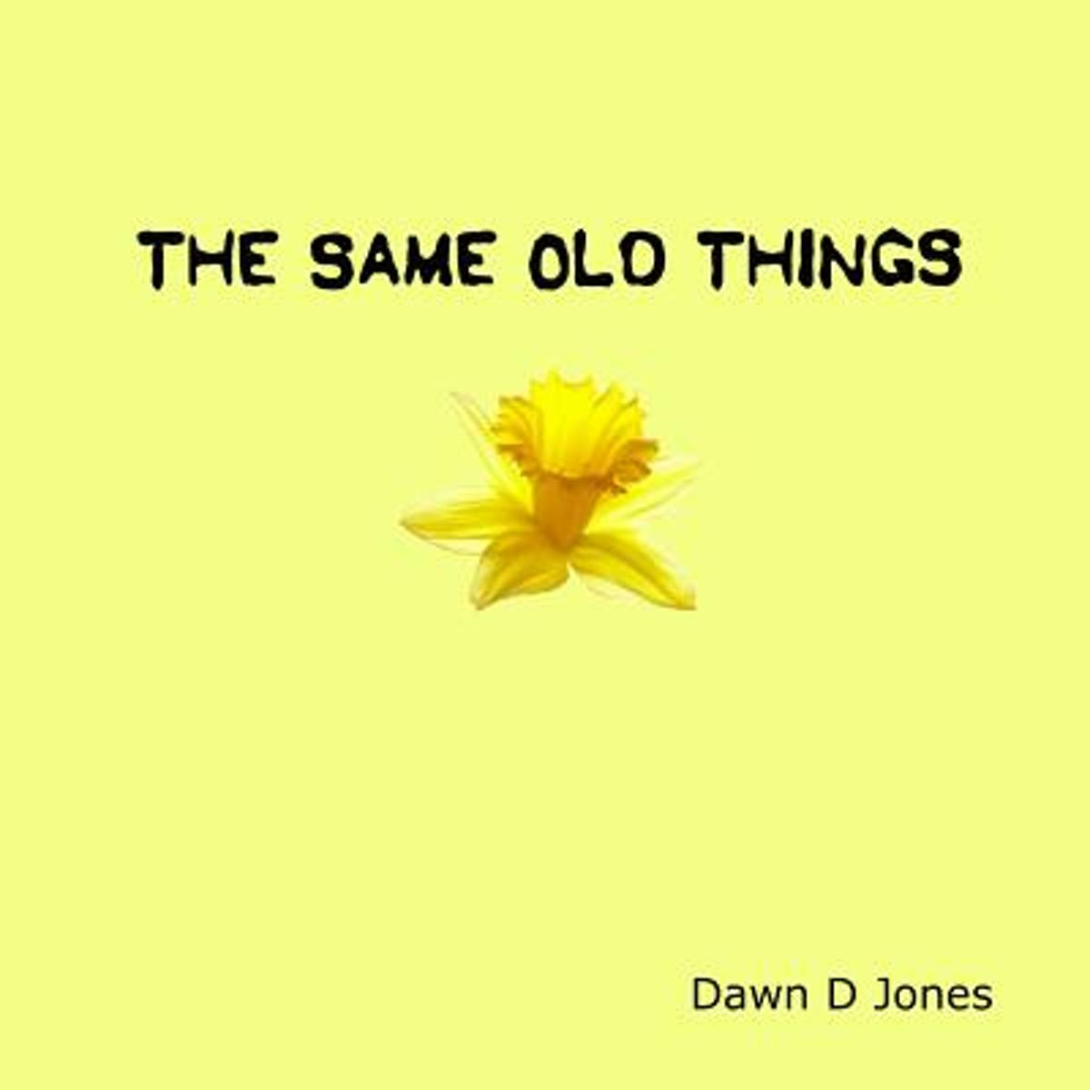 The Same Old Things