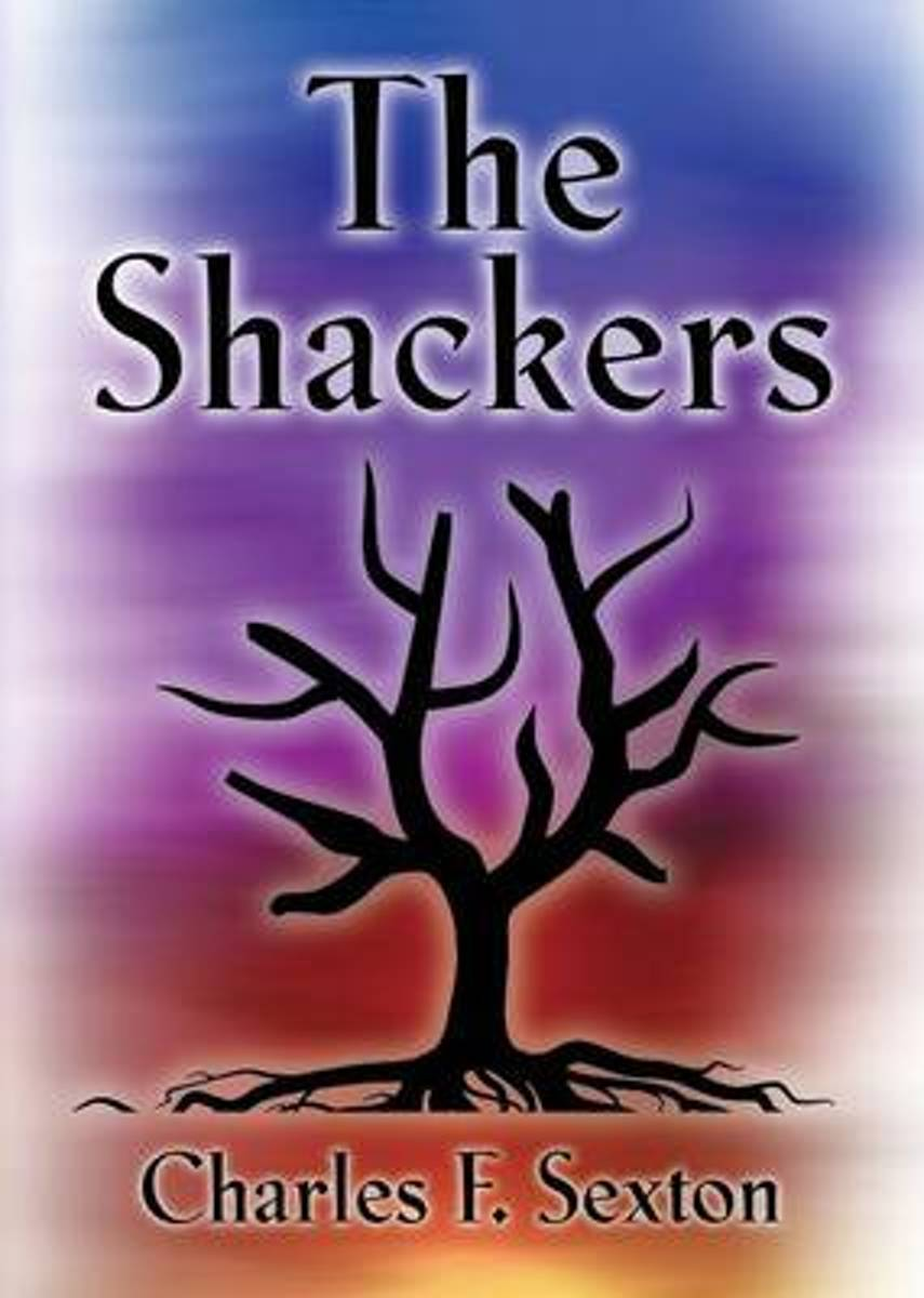 The Shackers