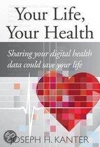 Your Life Your Health