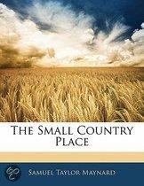Small Country Place