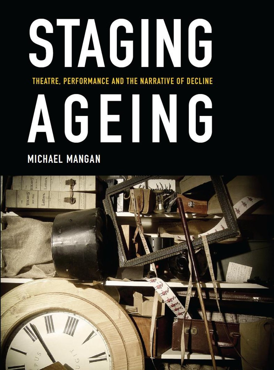 Staging Ageing
