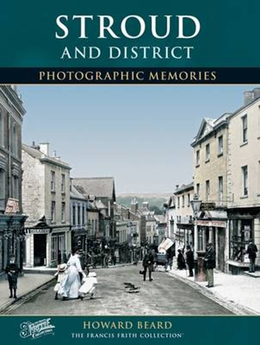 Stroud and District
