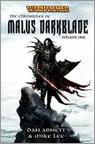 The Chronicles Of Malus Darkblade