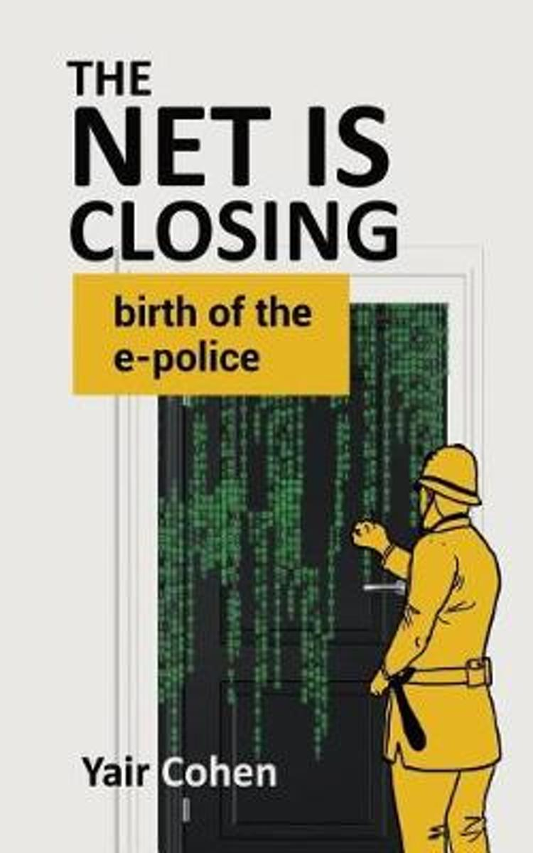 The Net Is Closing