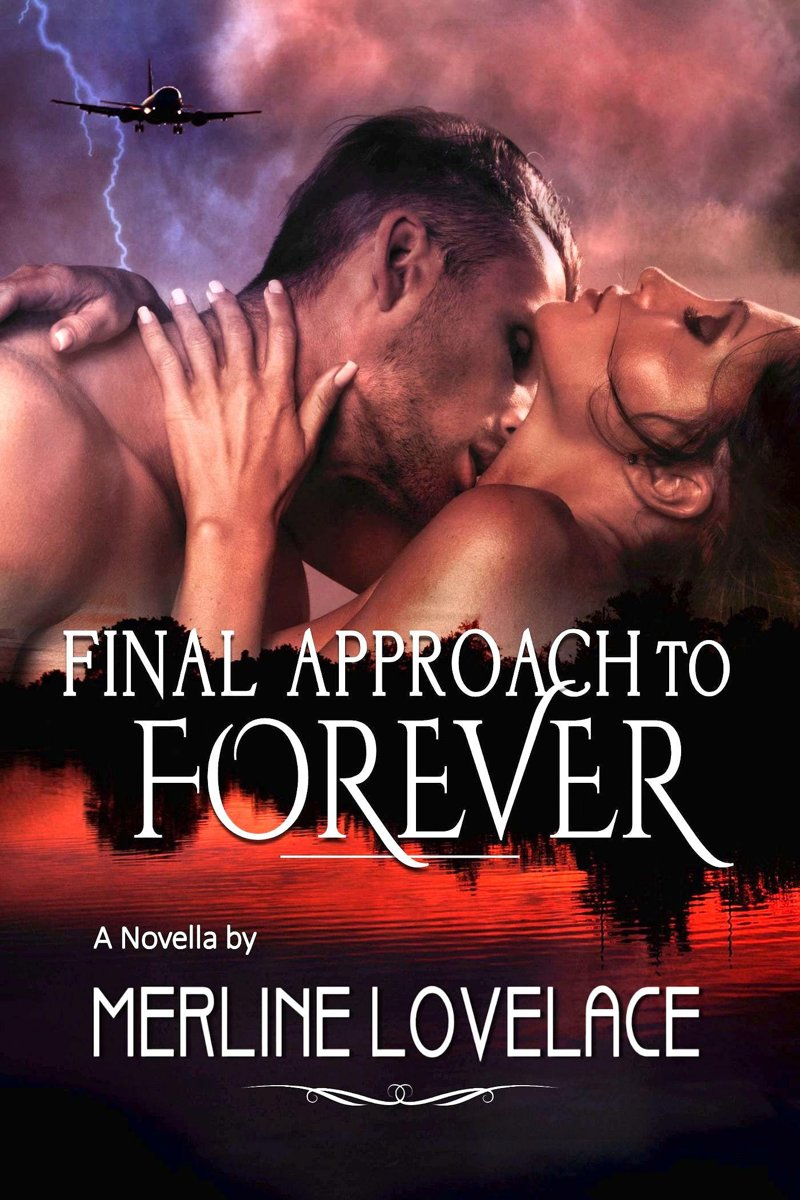 Final Approach...To Forever