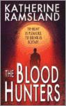 The Blood Hunters