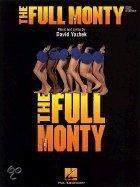 The Full Monty: Vocal Selections