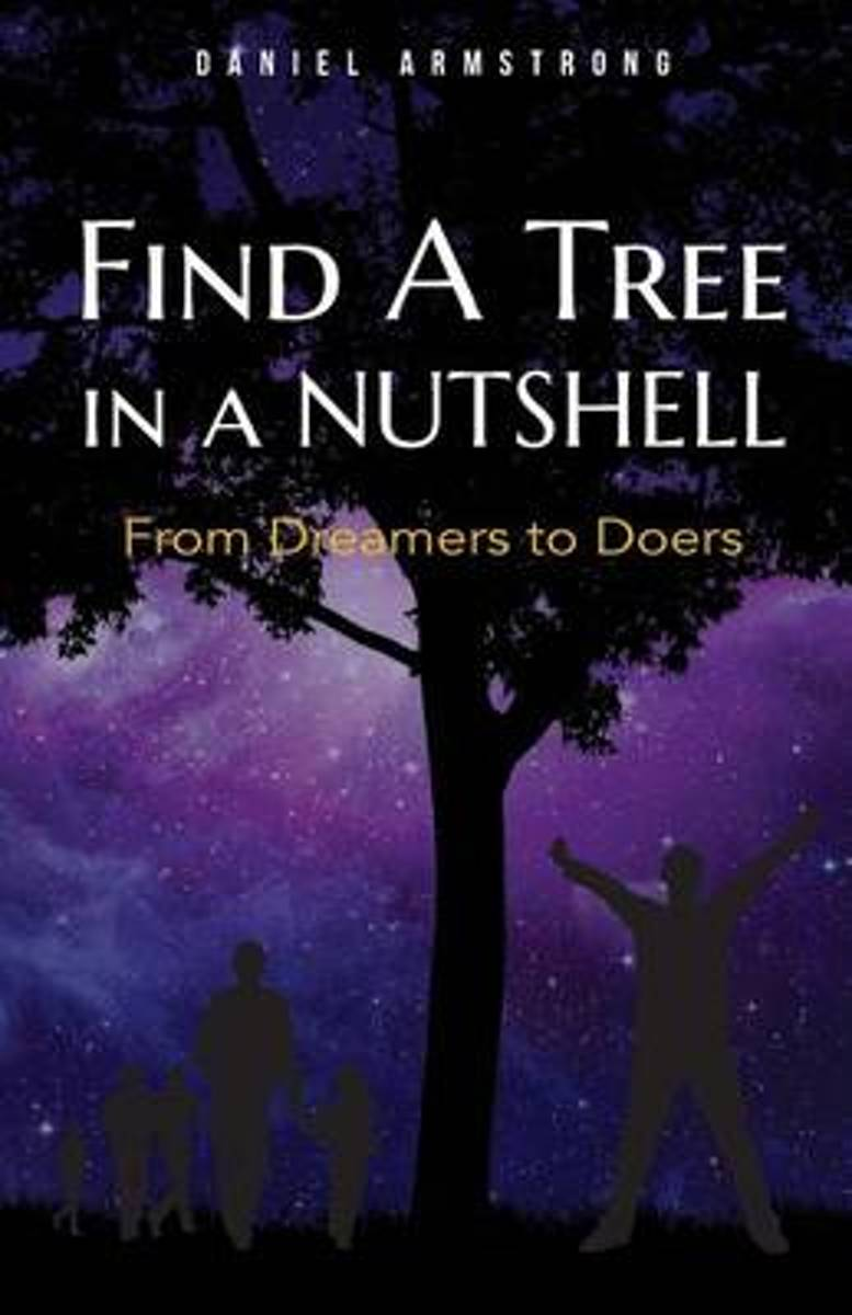Find a Tree in a Nutshell