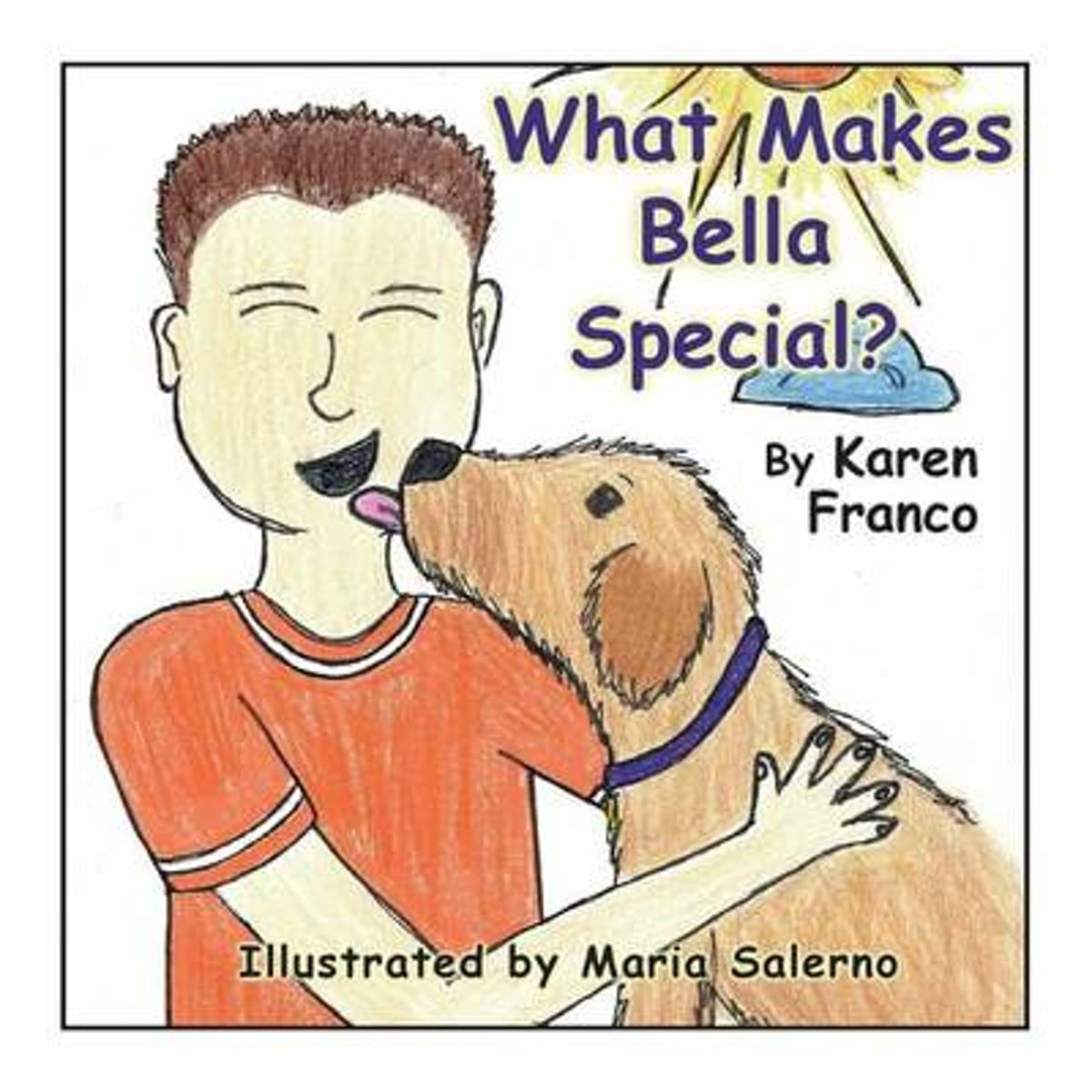 What Makes Bella Special
