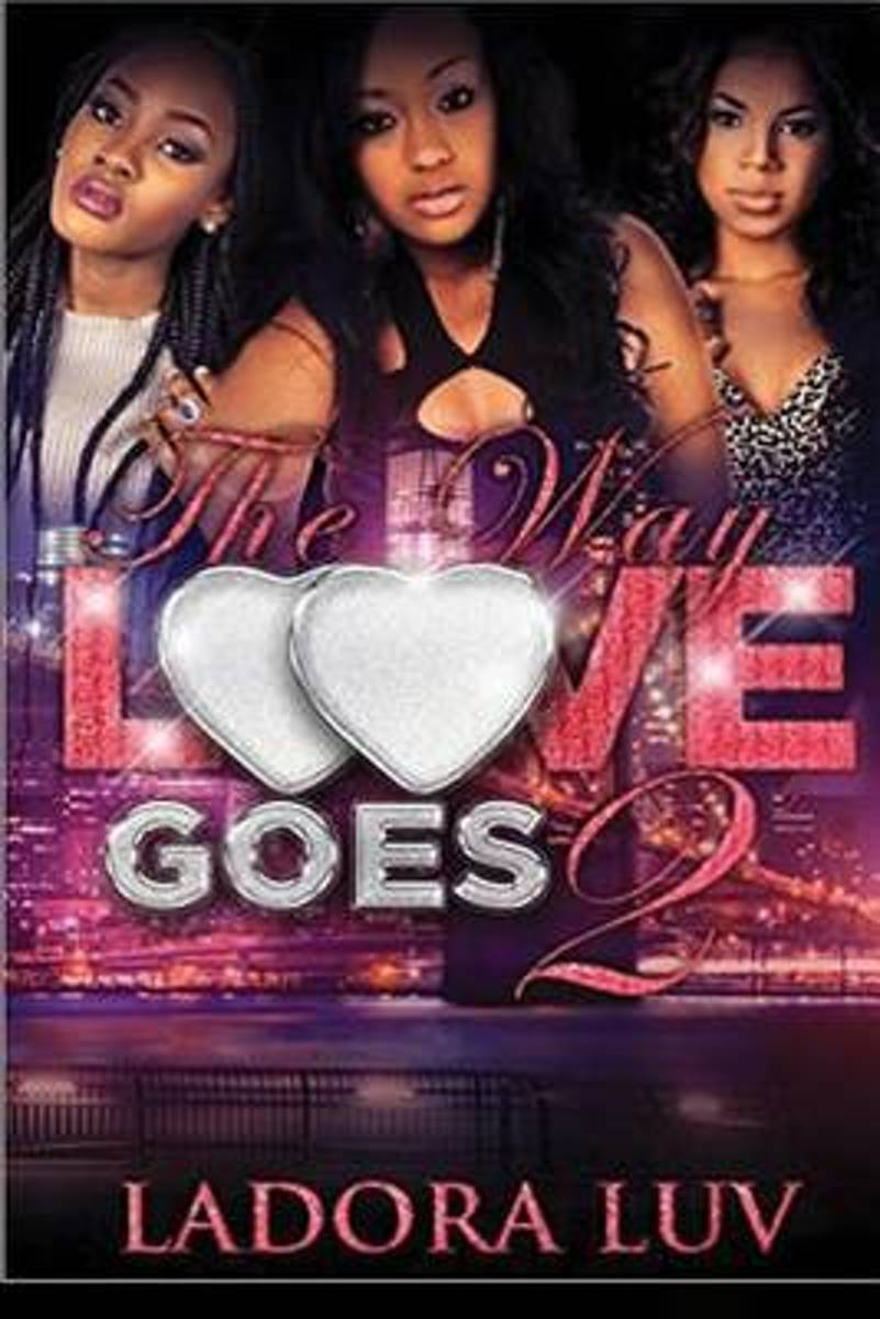 The Way Love Goes 2
