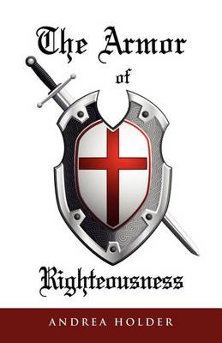 The Armor of Righteousness