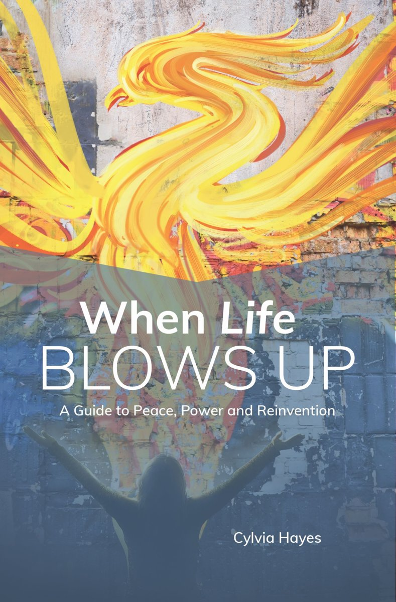 When Life Blows Up