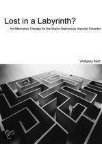 Lost in a Labyrinth? - an Alternative Therapy for the Manic-Depressive (Bipolar) Disorder