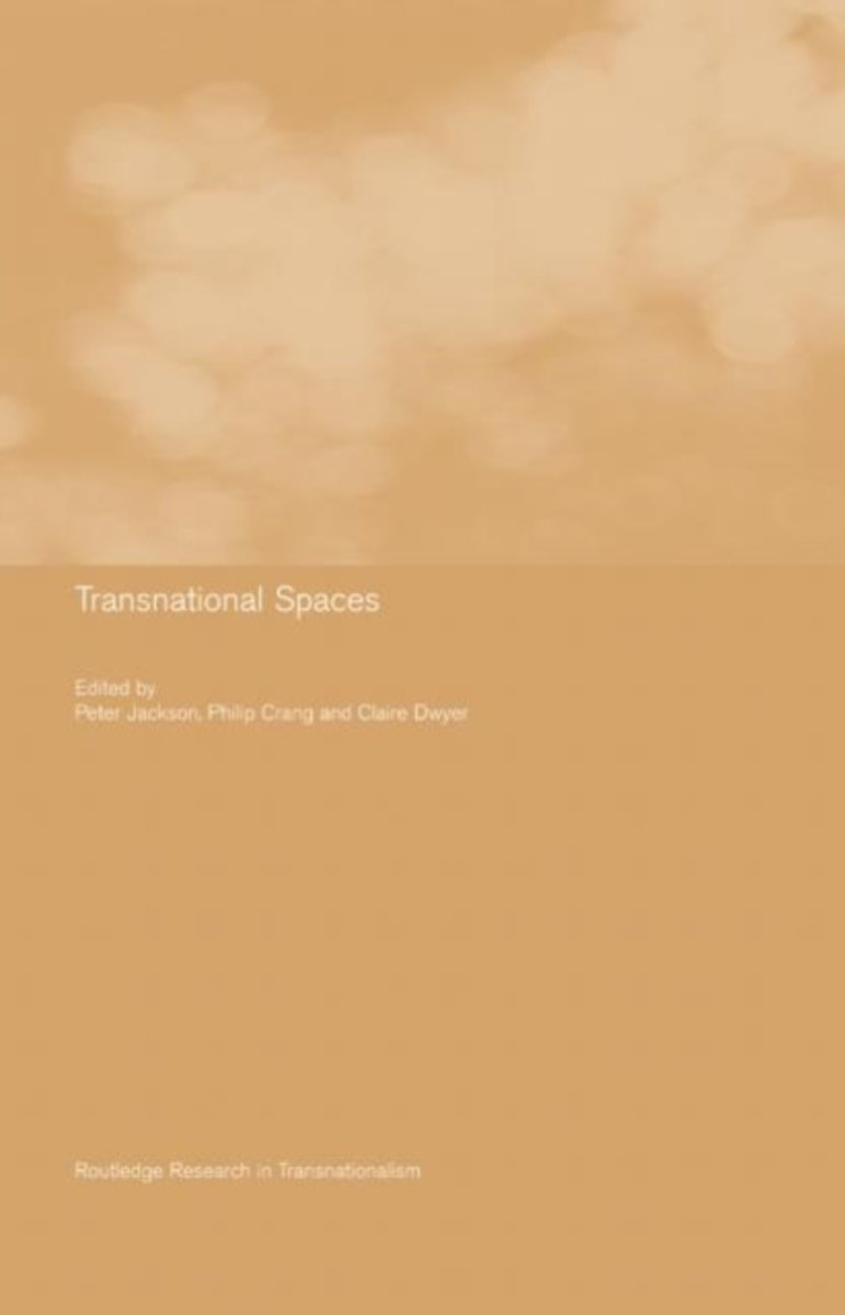 Transnational Spaces
