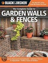 Complete Guide To Garden Walls And Fences