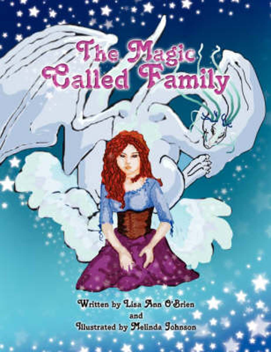 The Magic Called Family
