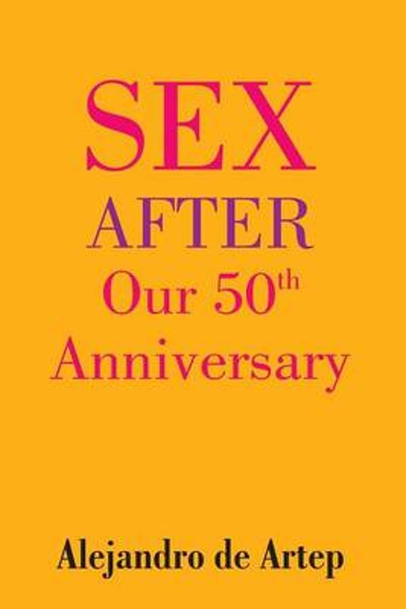 Sex After Our 50th Anniversary