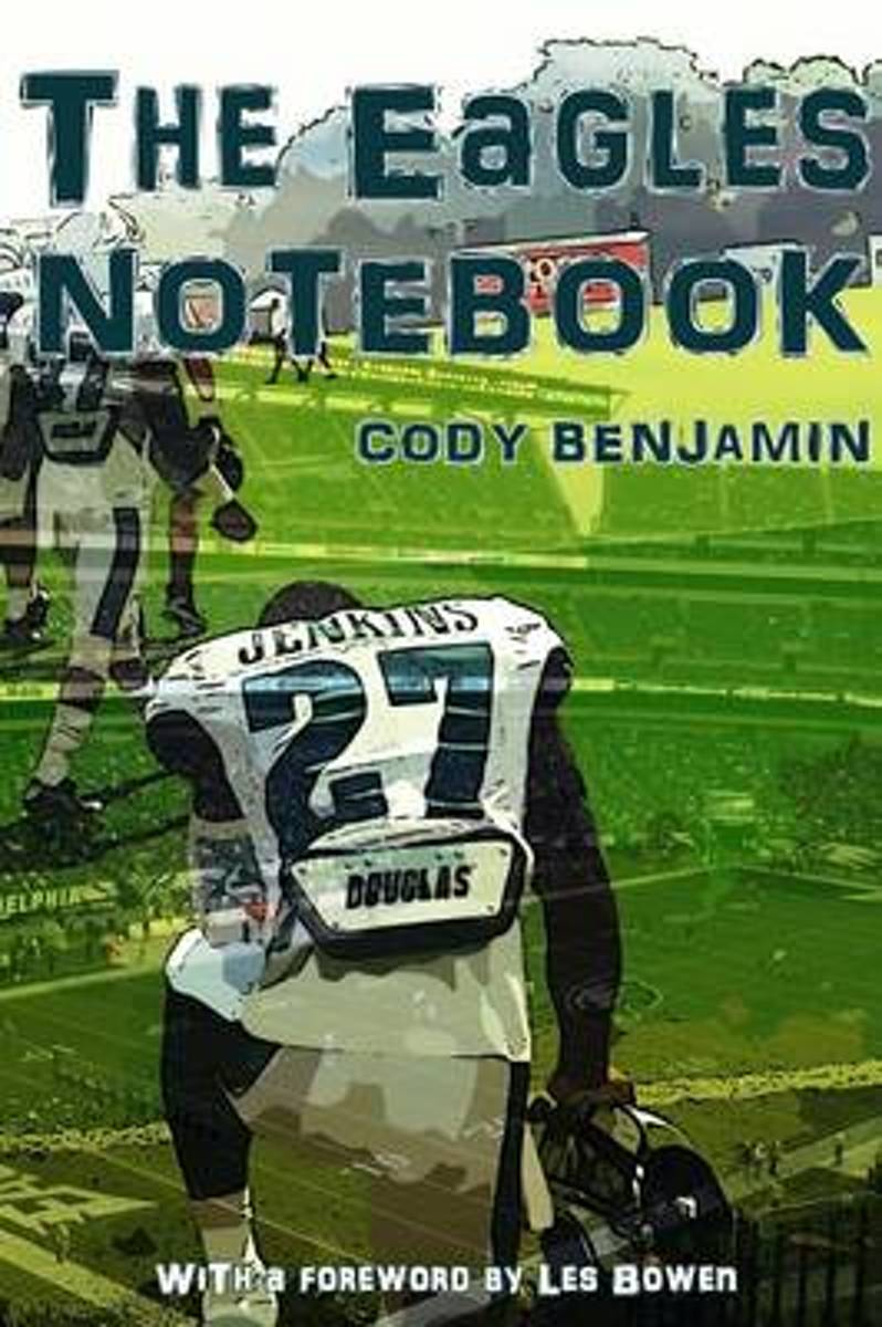 The Eagles Notebook
