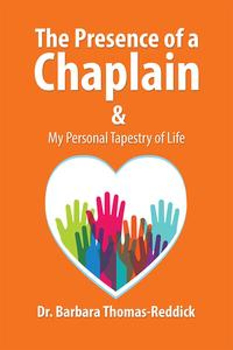 The Presence of a Chaplain
