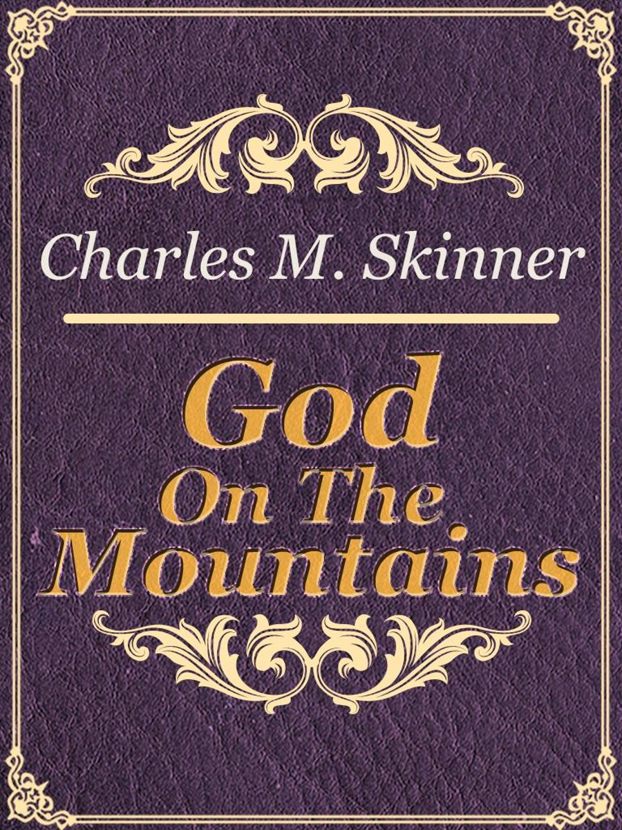 God On The Mountains