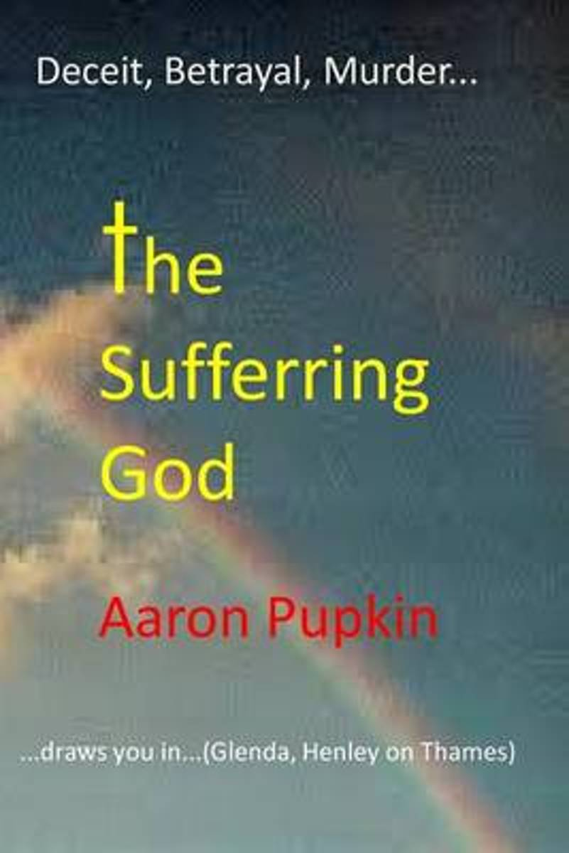 The Suffering God