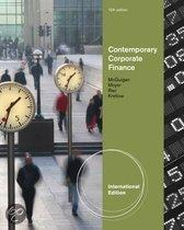 Contemporary Corporate Finance