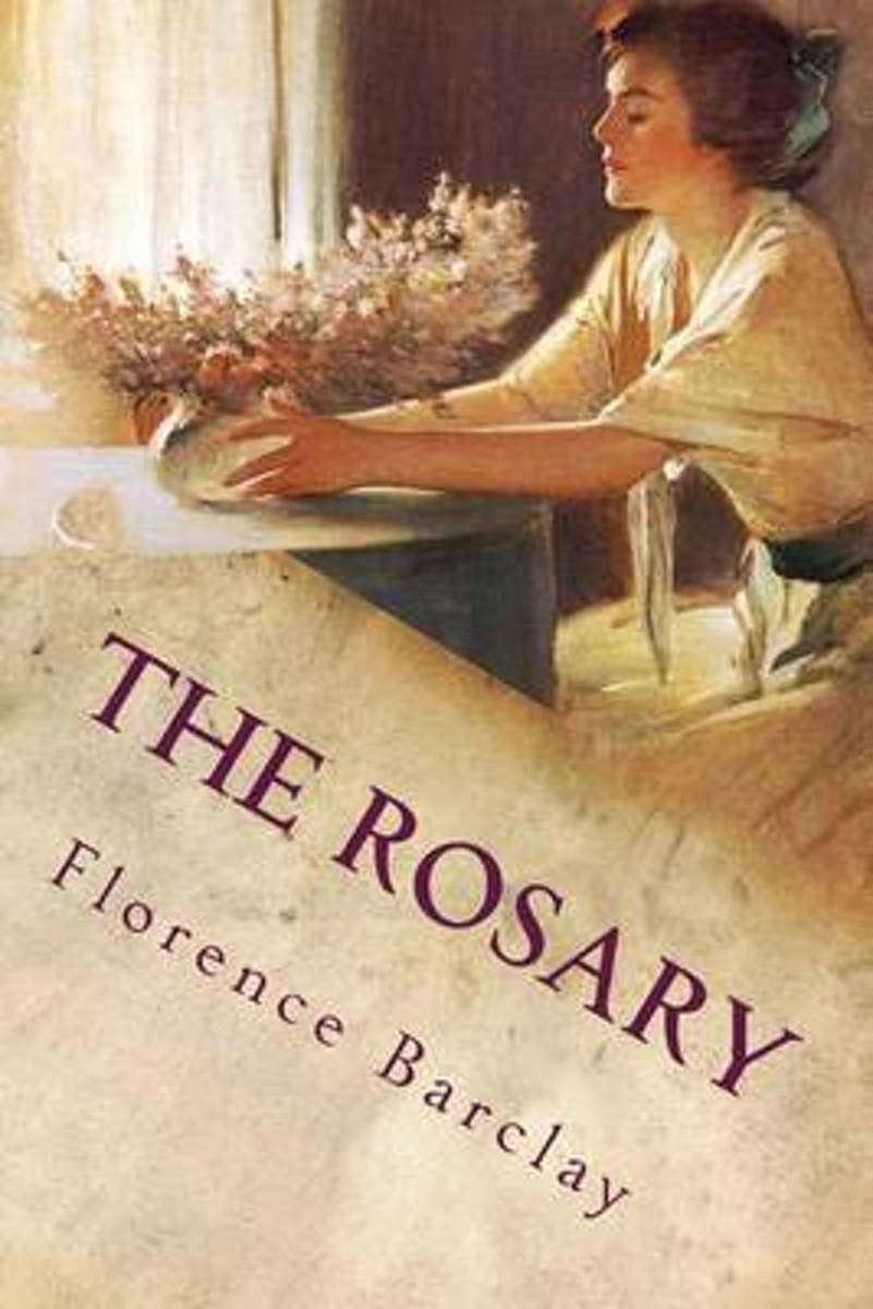 The Rosary