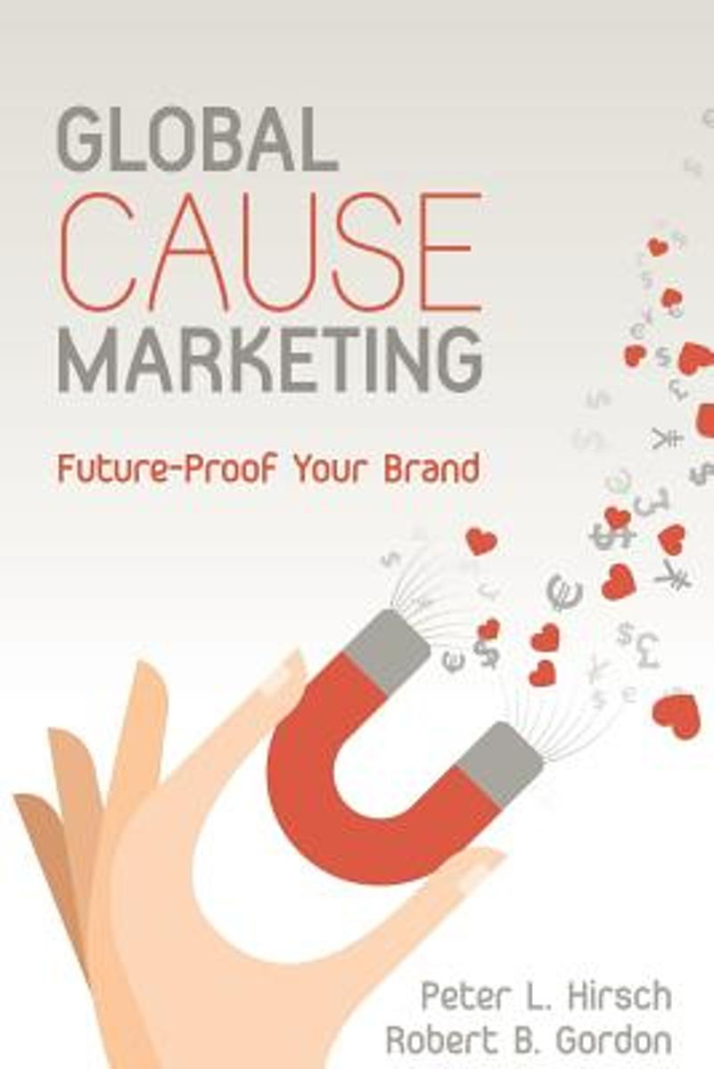 Global Cause Marketing