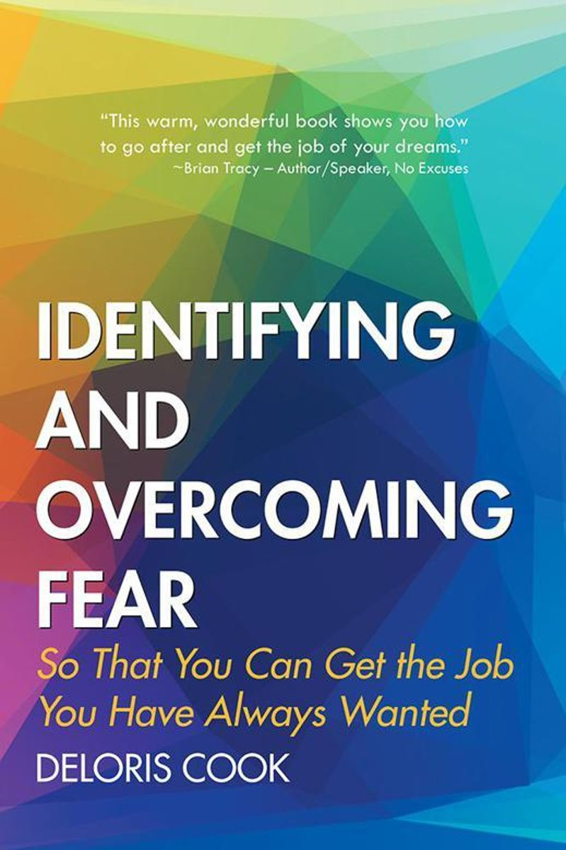 Identifying and Overcoming Fear